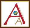 A World Aware Logo
